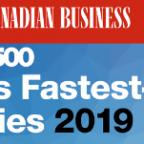 Growth 500 2019