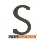 Six S Partners