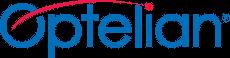 uni-fab-logo