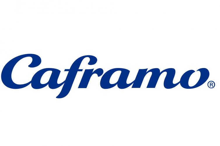 Caframo Limited