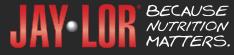 jaylor-logo