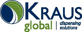 Kraus Global Dispensing Solutions