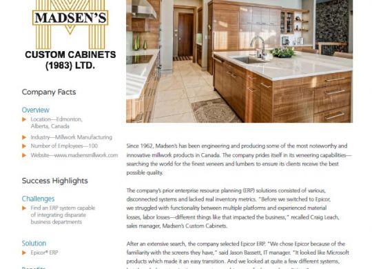 Epicor-ERP-Madsens-Custom-Cabinets-CS-ENS-0917 (2)