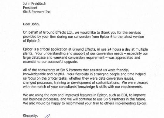 Ground Effects Ref Letter Dec 2011