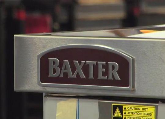 baxter-video