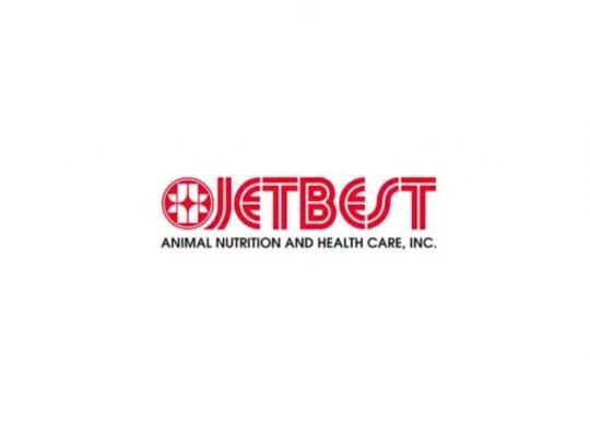 jetbest-video