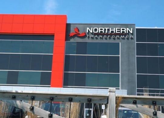 northern-transformer-video