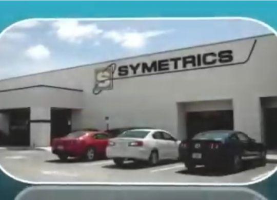 symetrics-video