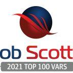 2021 Bob Scott's Top 100 logo (1)
