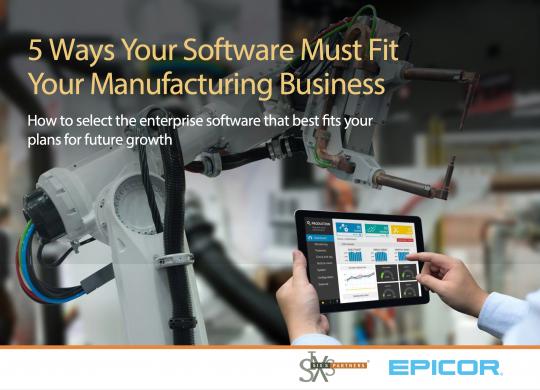 Epicor-5-Ways-Software-Fit-Manufacturing-eBook-ENS_Rev2